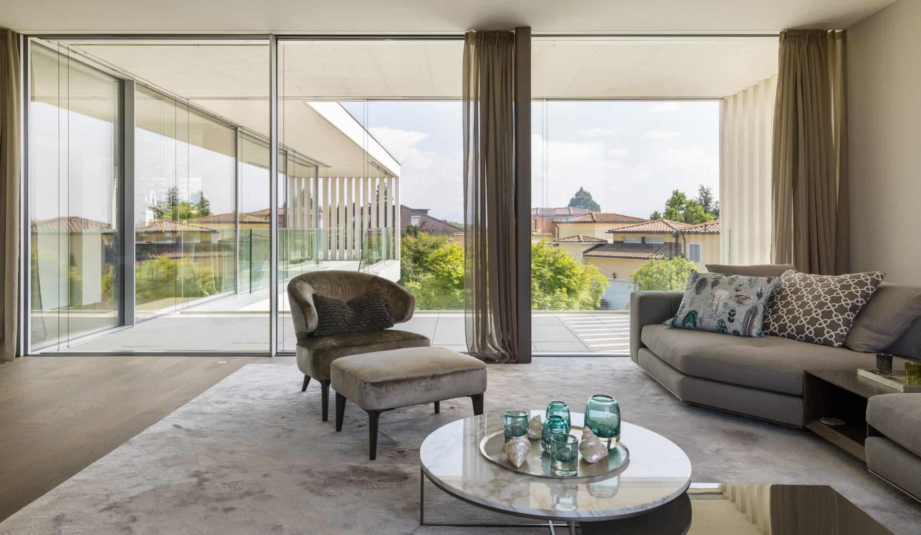 Haus im Aargau_High Res_8541- 740x430