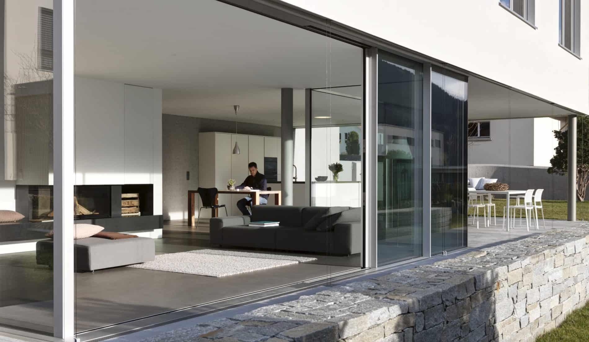 Haus unter dem Birnbaum_High Res_9355- 740x430