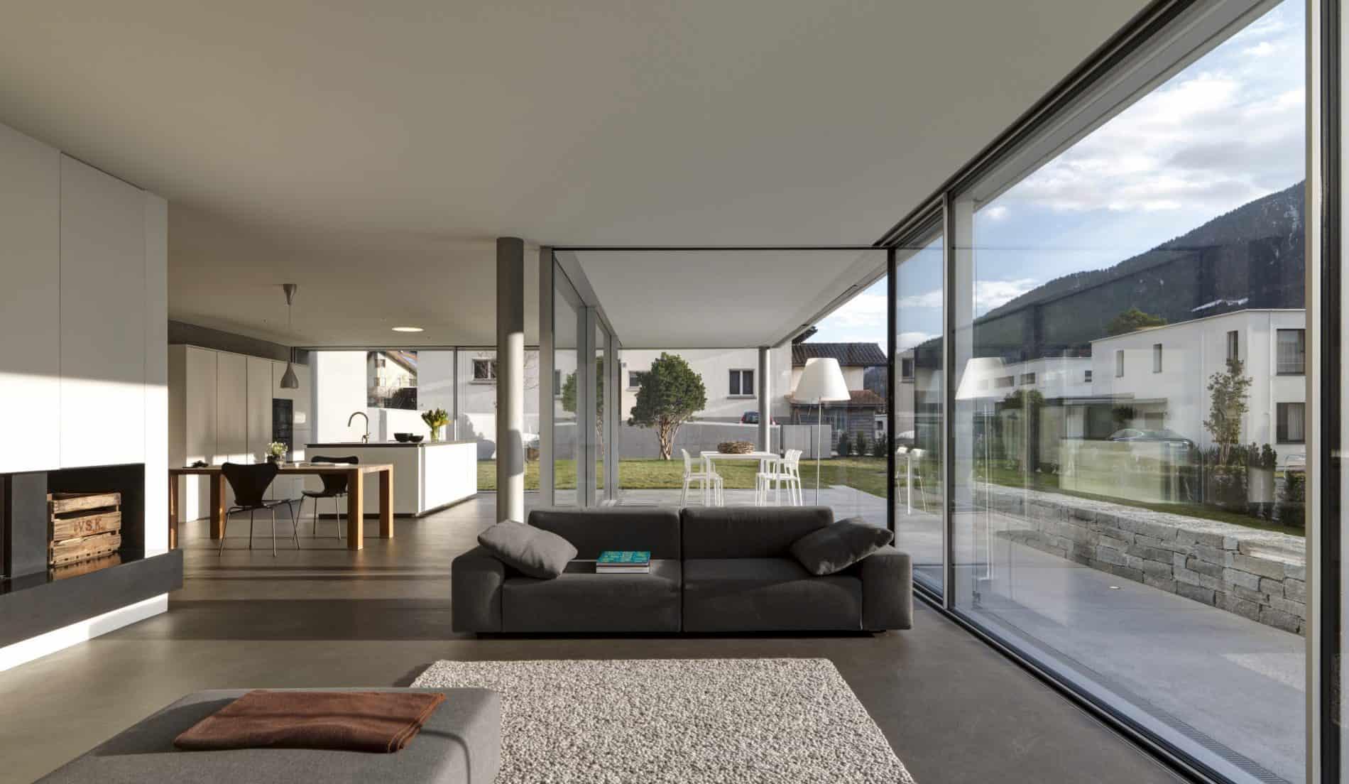 Haus unter dem Birnbaum_High Res_9358+740x430