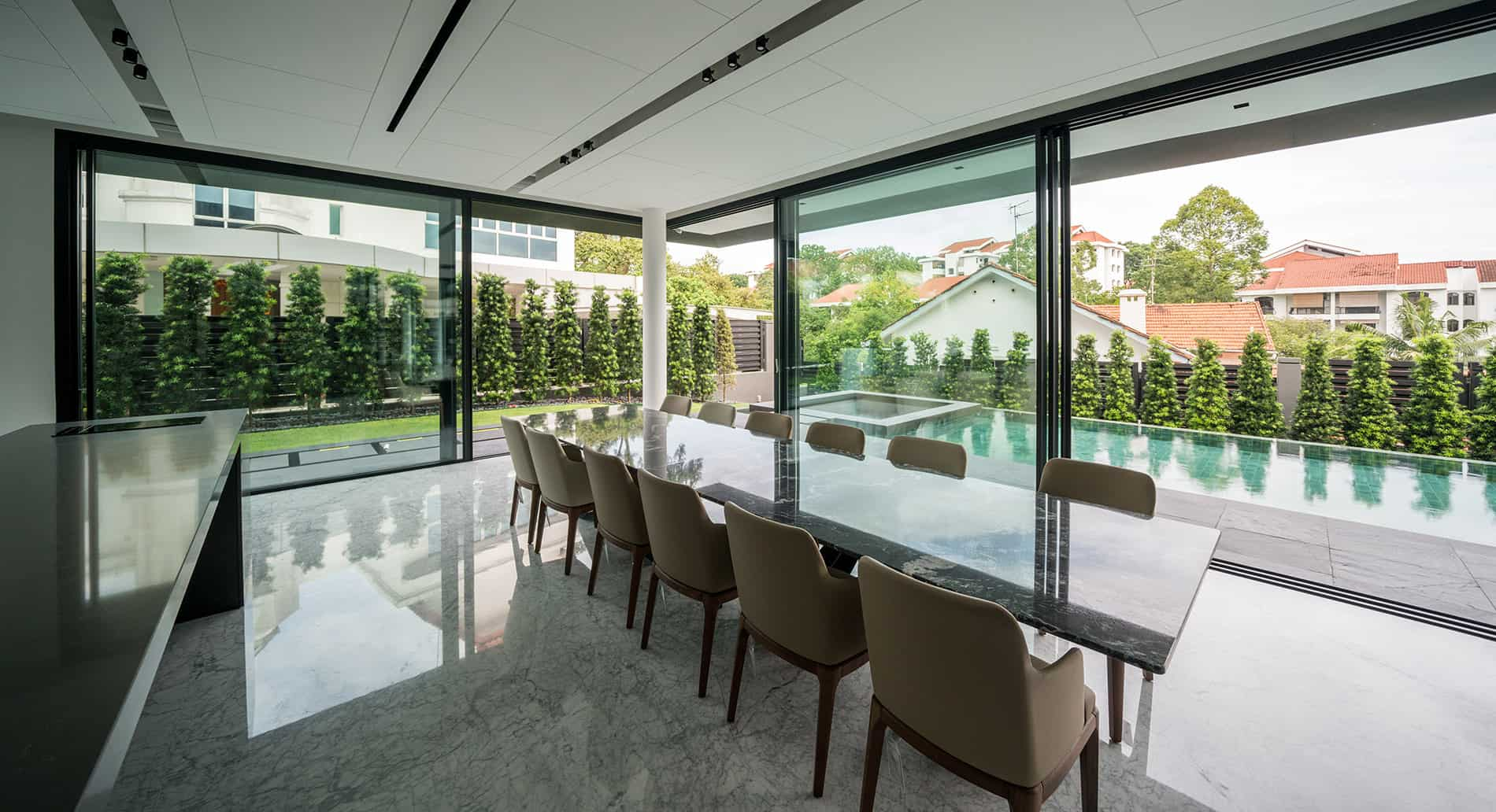 solarlux-overview-gallery-01